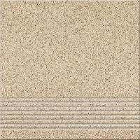 Плитка для пола Opoczno Ступень Milton Beige OP069-002-1 (326x326) -