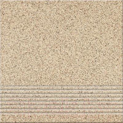 Ступень Opoczno Ступень Milton Beige OP069-002-1 (326x326)