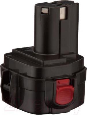 Аккумулятор для электроинструмента Stern Austria BP-P2120 - общий вид