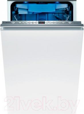 Посудомоечная машина Bosch SPV69T80RU