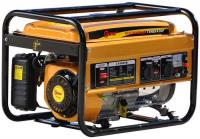 Бензиновый генератор Skiper LT4000B -