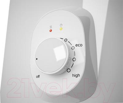 Накопительный водонагреватель Zanussi ZWH/S 100 Orfeus