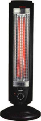 Инфракрасный обогреватель Zenet NS-600D