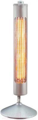 Инфракрасный обогреватель Zenet NS-900G