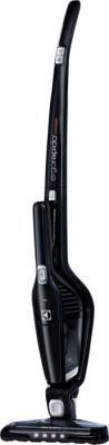 Вертикальный портативный пылесос Electrolux ERG103