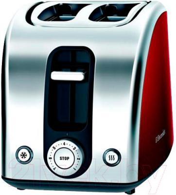 Тостер Electrolux EAT7100R