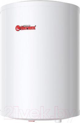 Накопительный водонагреватель Thermex ISP 30 V