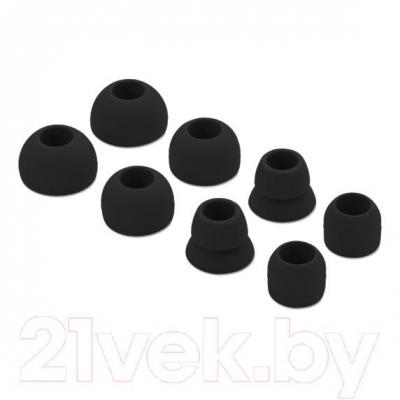 Наушники-гарнитура Beats Powerbeats 2 In Ear / MH762ZM/A (черный)