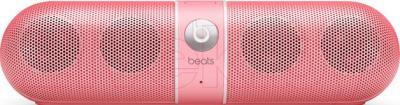 Портативная колонка Beats Pill 2.0 Speaker / MH9M2ZM/A (розовый)