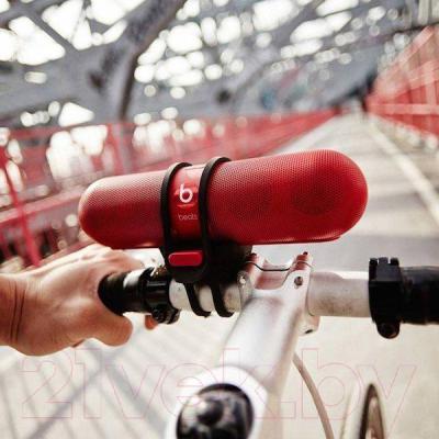 Крепление на велосипед Beats Pill Bike Mount (черный)