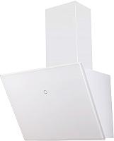 Вытяжка декоративная Dach Tifani 50 (белый) -