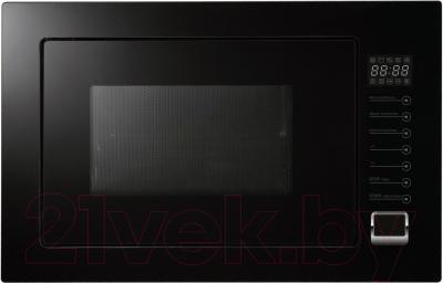 Микроволновая печь Exiteq EXM-104