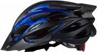 Защитный шлем Powerslide Fitness Pro Man 2015 S-M 903204 -