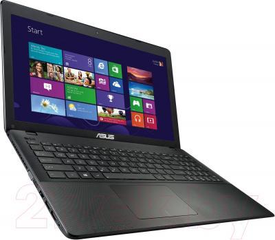 Ноутбук Asus W518MJ-SX082