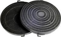 Угольный фильтр для вытяжки Rihters Compact/ Waterfall/ Galaxy/ Arctix/ Grace/ Elegance -