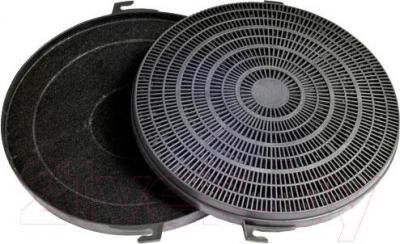 Угольный фильтр для вытяжки Rihters Compact/ Waterfall/ Galaxy/ Arctix/ Grace/ Elegance