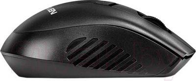 Мышь Sven RX-325 Wireless (черный)