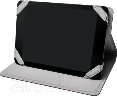 Чехол для планшета Acme 8T50BL - пример использования