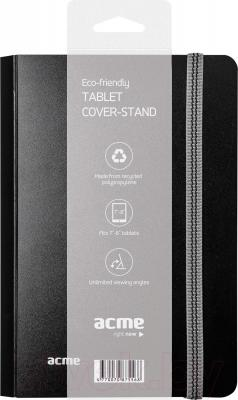 Чехол для планшета Acme 8T50BL