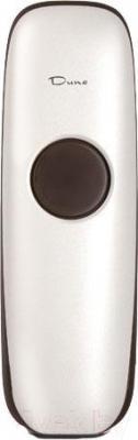 Беспроводной телефон Gigaset CL540 (бело-коричневый)
