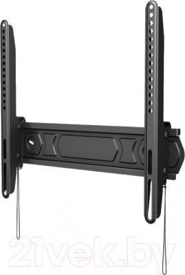 Кронштейн для телевизора Vobix VX 4641В