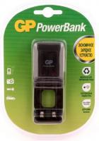 Зарядное устройство для аккумуляторов GP Batteries PB330GSW270BY-2UE2 -