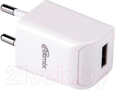 Сетевой адаптер питания Ritmix RM-111