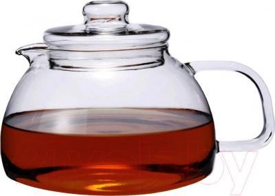 Заварочный чайник Termisil CDSC140N