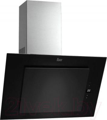 Вытяжка декоративная Teka DVT 680 B / 40483530