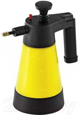Пульверизатор для моющего средства Karcher 6.394-374.0