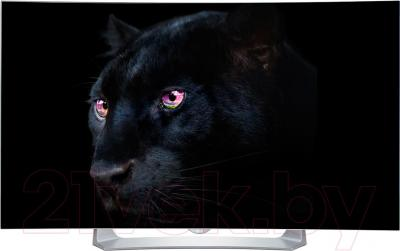 Телевизор LG 55EG910V