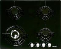 Газовая варочная панель Cata CB 631 A -