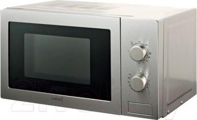 Микроволновая печь Cata FS 20 IX