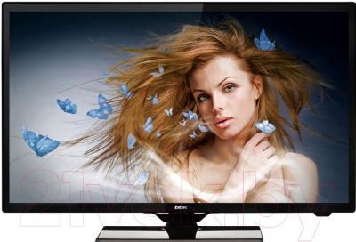 Телевизор BBK 22LEM-1016/FT2C