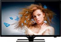 Телевизор BBK 24LEM-1016/T2C -