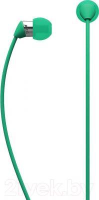Наушники AKG K323XS (зеленый)