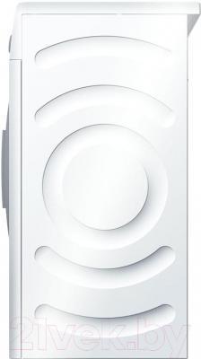 Стиральная машина Bosch WLK20146OE