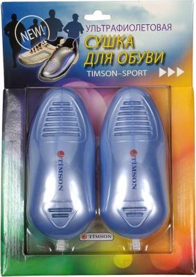 Сушилка для обуви Timson 2424
