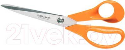 Ножницы кухонные Fiskars 1000815