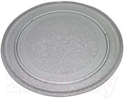 Тарелка для микроволновки LG 3390W1A035A