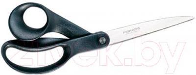 Ножницы кухонные Fiskars 1002911