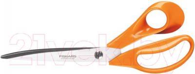 Ножницы кухонные Fiskars 1005151