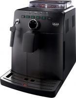 Кофемашина Gaggia Naviglio Deluxe (8749/01) -