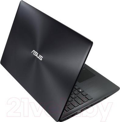 Ноутбук Asus F553MA-SX664B