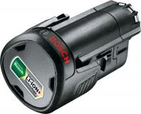 Аккумулятор для электроинструмента Bosch 10.8 LI 2 А/ч (1.600.A00.49P) -