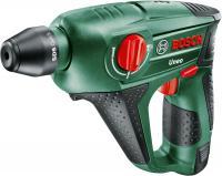 Перфоратор Bosch Uneo 10.8 LI-2 (0.603.984.024) -