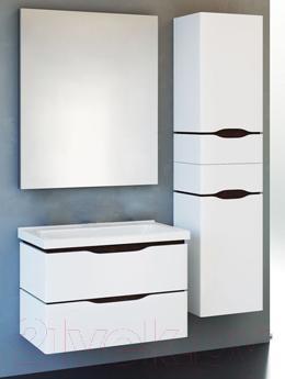 Шкаф-пенал для ванной Asomare Латтэ 35 (41.05)