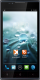 Смартфон TeXet X-cosmo TM-5508 (индиго) -