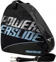 Спортивная сумка Powerslide 902175 -
