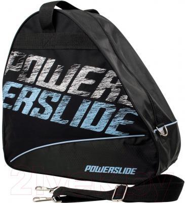 Спортивная сумка Powerslide 902175
